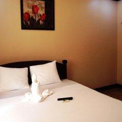 Отель Cambriza Suites комната для гостей фото 3