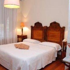 Отель Vecia Brenta Мира комната для гостей фото 3