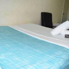 Отель The Royale Lodge Фиджи, Лабаса - отзывы, цены и фото номеров - забронировать отель The Royale Lodge онлайн комната для гостей фото 5