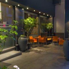 Отель Amaryllis Греция, Афины - отзывы, цены и фото номеров - забронировать отель Amaryllis онлайн гостиничный бар