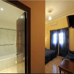 Отель Nadia Марокко, Уарзазат - отзывы, цены и фото номеров - забронировать отель Nadia онлайн комната для гостей