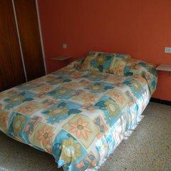 Отель Ruper Курорт Росес комната для гостей фото 2