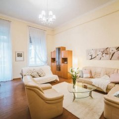 X Hostel Budapest - Loft Rooms Будапешт комната для гостей фото 4