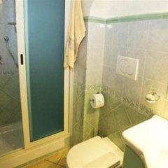 Отель Casa Annalisa Италия, Понтоне - отзывы, цены и фото номеров - забронировать отель Casa Annalisa онлайн ванная