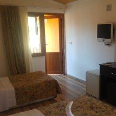 Alis Hotel Enjoy Club Турция, Аланья - отзывы, цены и фото номеров - забронировать отель Alis Hotel Enjoy Club онлайн удобства в номере