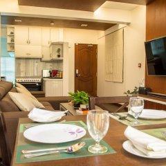 Отель Nalahiya Residence Мальдивы, Северный атолл Мале - отзывы, цены и фото номеров - забронировать отель Nalahiya Residence онлайн в номере