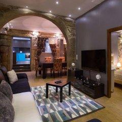 Отель Ribeira flats mygod комната для гостей фото 3