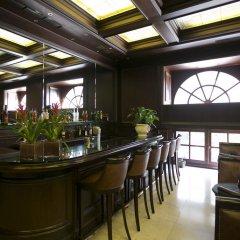 Hera Hotel гостиничный бар