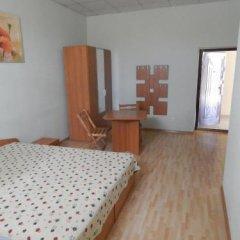 Гостиница Guest house Azovets Украина, Бердянск - отзывы, цены и фото номеров - забронировать гостиницу Guest house Azovets онлайн комната для гостей фото 3