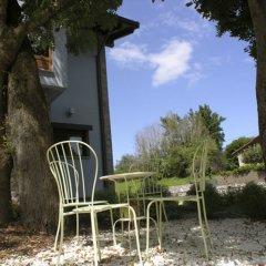 Отель La Casona encanto rural фото 4