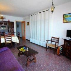 Отель Monaco 3017 Испания, Курорт Росес - отзывы, цены и фото номеров - забронировать отель Monaco 3017 онлайн детские мероприятия фото 2