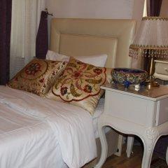 Отель Istanbul Garden Suite удобства в номере