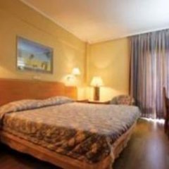 Ionis Hotel комната для гостей фото 5