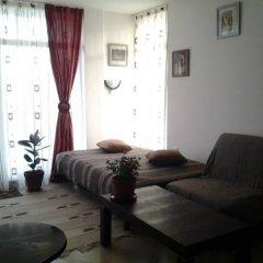 Отель Grand Kamelia Болгария, Солнечный берег - отзывы, цены и фото номеров - забронировать отель Grand Kamelia онлайн фото 2