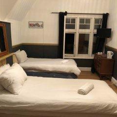 Tourian Lounge Hotel комната для гостей фото 5