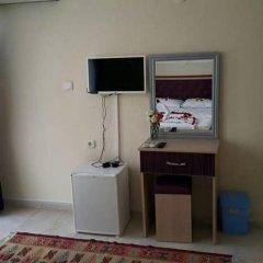 Our Place Hotel удобства в номере