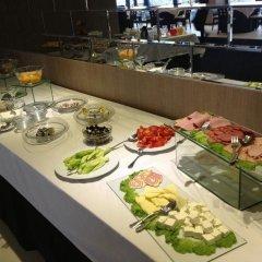 Grand Hotel Riga питание