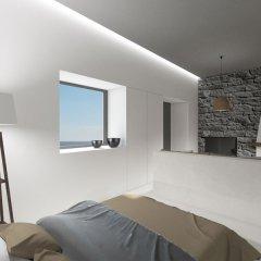 Отель White Exclusive Suite & Villas удобства в номере фото 2