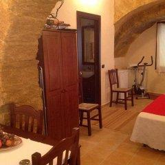 Отель Domus Antiqua Агридженто удобства в номере