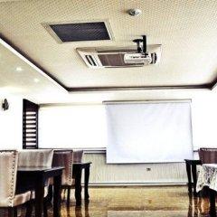 Bayazit Hotel Турция, Искендерун - отзывы, цены и фото номеров - забронировать отель Bayazit Hotel онлайн помещение для мероприятий фото 2