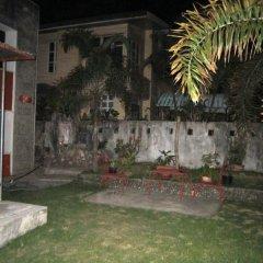 Отель DJ3 Southtown Room and Board Hotel Филиппины, Сикихор - отзывы, цены и фото номеров - забронировать отель DJ3 Southtown Room and Board Hotel онлайн фото 7