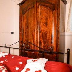 Отель Trulli Vacanze in Puglia Италия, Альберобелло - отзывы, цены и фото номеров - забронировать отель Trulli Vacanze in Puglia онлайн комната для гостей фото 3