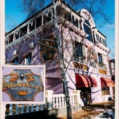 Гостиница Дизайн-отель Шампань в Ставрополе 2 отзыва об отеле, цены и фото номеров - забронировать гостиницу Дизайн-отель Шампань онлайн Ставрополь городской автобус