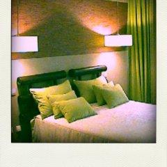 Hotel Stay in Obidos комната для гостей фото 2
