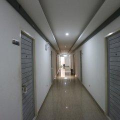 Отель Ben Residence интерьер отеля фото 3