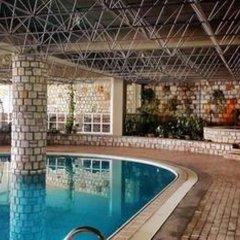 Loryma Resort Hotel Турция, Мугла - отзывы, цены и фото номеров - забронировать отель Loryma Resort Hotel онлайн бассейн фото 3