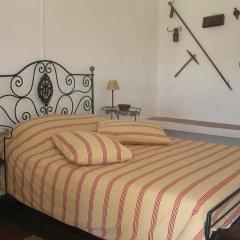 Отель Monte Cabeço do Ouro комната для гостей фото 5
