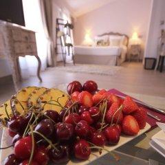 Отель Le Petit Boutique Hotel - Adults Only Испания, Сантандер - отзывы, цены и фото номеров - забронировать отель Le Petit Boutique Hotel - Adults Only онлайн в номере