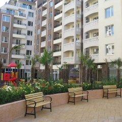 Отель Apart Complex Perla фото 2