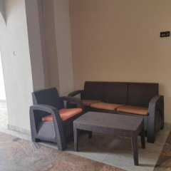Nordic Residence Hotel Abuja