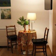 Отель Casas do Prior Португалия, Провезенде - отзывы, цены и фото номеров - забронировать отель Casas do Prior онлайн удобства в номере