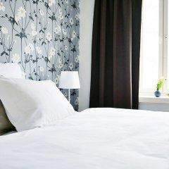 Отель Roost Tunturi Финляндия, Хельсинки - отзывы, цены и фото номеров - забронировать отель Roost Tunturi онлайн комната для гостей фото 3