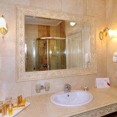 Hotel & SPA Diamant Residence - Все включено ванная фото 2