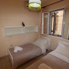 Отель Corfu Glyfada Menigos Resort детские мероприятия