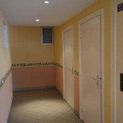 Отель MyNice Mont Boron Франция, Ницца - отзывы, цены и фото номеров - забронировать отель MyNice Mont Boron онлайн сауна