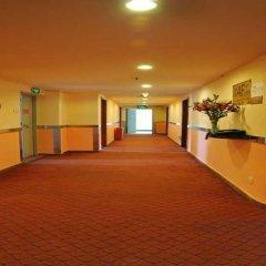 Miya Hotel фото 2