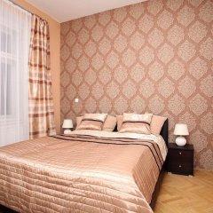 Отель Taurus 12 Прага комната для гостей фото 2