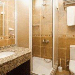 Selenium Hotel ванная фото 2