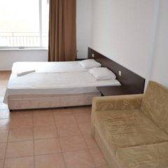 Апартаменты Forum Apartment Солнечный берег фото 2
