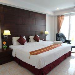 Dwell Apartment Hotel комната для гостей фото 3