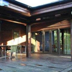 Гостиница Zavidovo 2 фото 6