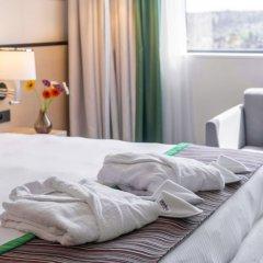 Отель Park Inn by Radisson Leuven Бельгия, Лёвен - 1 отзыв об отеле, цены и фото номеров - забронировать отель Park Inn by Radisson Leuven онлайн детские мероприятия