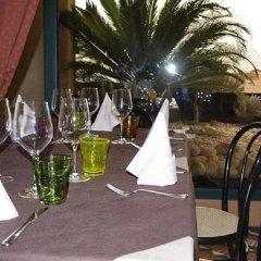 Отель Albergo Ristorante Da Tonino Италия, Реканати - отзывы, цены и фото номеров - забронировать отель Albergo Ristorante Da Tonino онлайн помещение для мероприятий фото 2