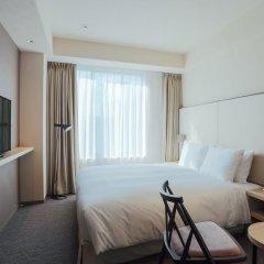 Nohga Hotel Ueno комната для гостей фото 2