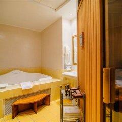 Отель Premier Palace Oreanda Ялта спа