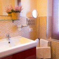 Отель Belon B&B ванная
